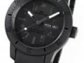 B-42 Black Black LTD ED-FORTIS_647-28-81-basic