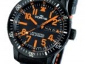 B-42 Black Mars 500-2012 LTD ED-FORTIS_647-28-13-basic