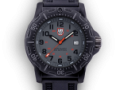 Black Ops Carbon A.8802_big