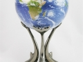 10533586-mova-globe-revolving-earth-view-with-cloud-cover