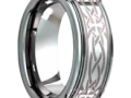 All_Wedding_Rings8_mm_Vitalium_N127VT__83584.1382735410.195.195