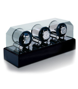 orbit watch winder
