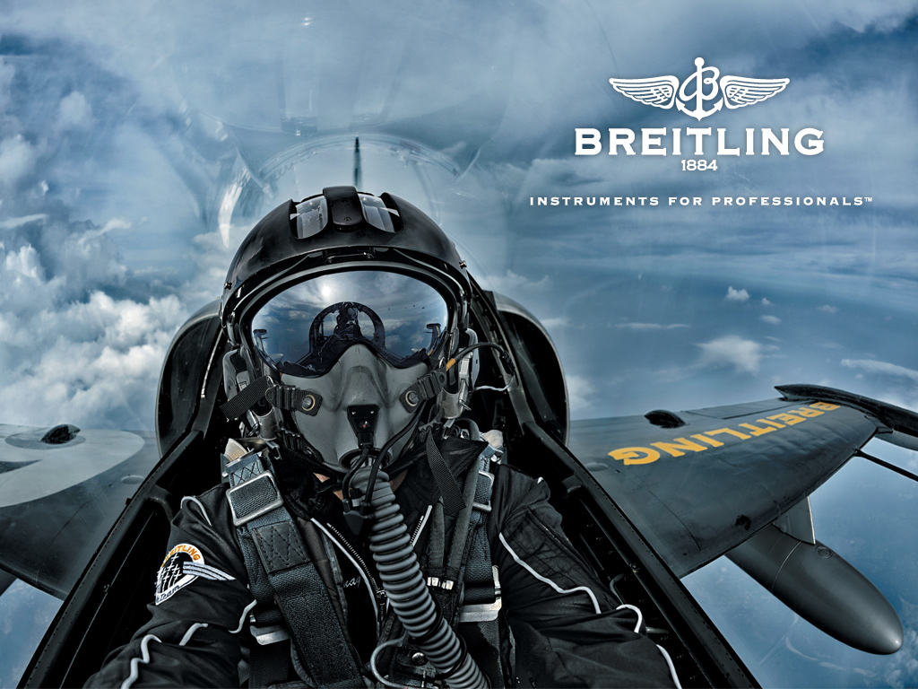 breitling-brand-introduction-material-2